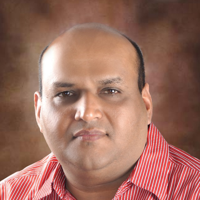 Are you looking for best astrologer in Pune? Meet Mr Anand Soni the famous and expert astrologer in Pune. He is the best astrologer and perfect prediction is done by him. For appointment do visit our website and feel free to share your problems.Anand Soni is the best astrologer in Pune and the services Offered in Training and Consultation are: Senior Teaching Faculty / Author in Astrology / Numerology / Palmistry / Vastu / Fengshui / Geomancy / Bau - Biologie / Signature Tuning / Gemology / Rudraksha / Other Esoteric Sciences & Allied Subjects.