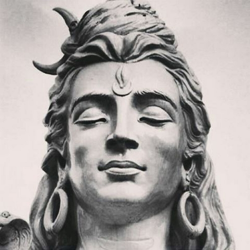 Pleasing lord shiva anand soni lord shiva is third supreme god in the hindu trinity in order to complete the life system he was given the job of destroyer religious texts tell us he lives voltagebd Image collections