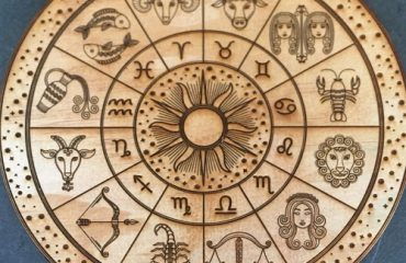 Chakra - by best Astrologer and Vastu consultant in Pune, India - Anand Soni
