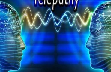 Telepathy - by best Astrologer and Vastu consultant in Pune, India - Anand Soni