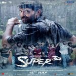 Super 30 Movie - by best Astrologer and Vastu consultant in Pune, India - Anandsoni