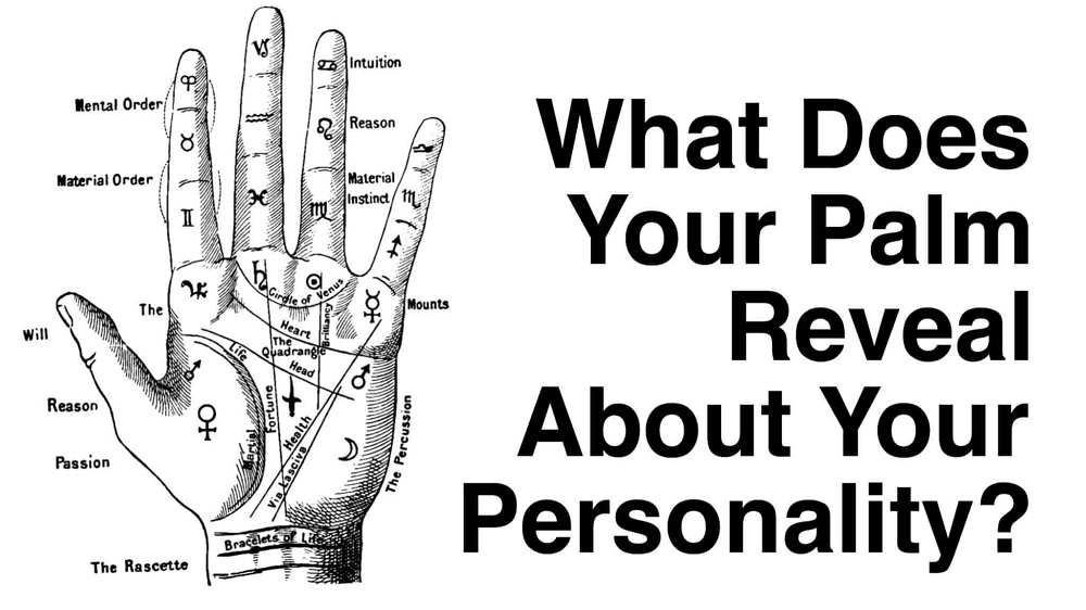 Which astrologers in Pune are best for palmistry? Talk to Anand Soni