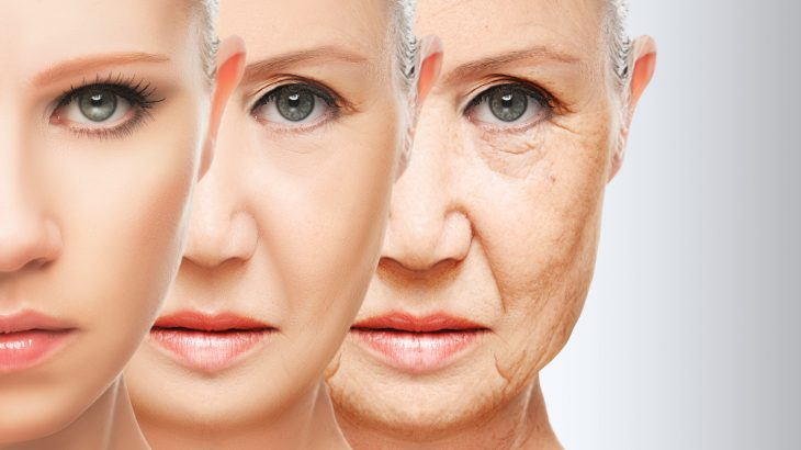 Can your Face Determine your Future Old Age? Understand what your face tell about you from the best face reader in Pune