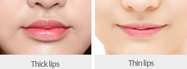 What does your lips tell about you? Understand your face from the best face reader in Pune