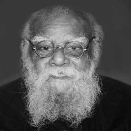 """"""" Periyar.e.v.ramasamy - by best Astrologer and Vastu consultant in Pune, India"""""""