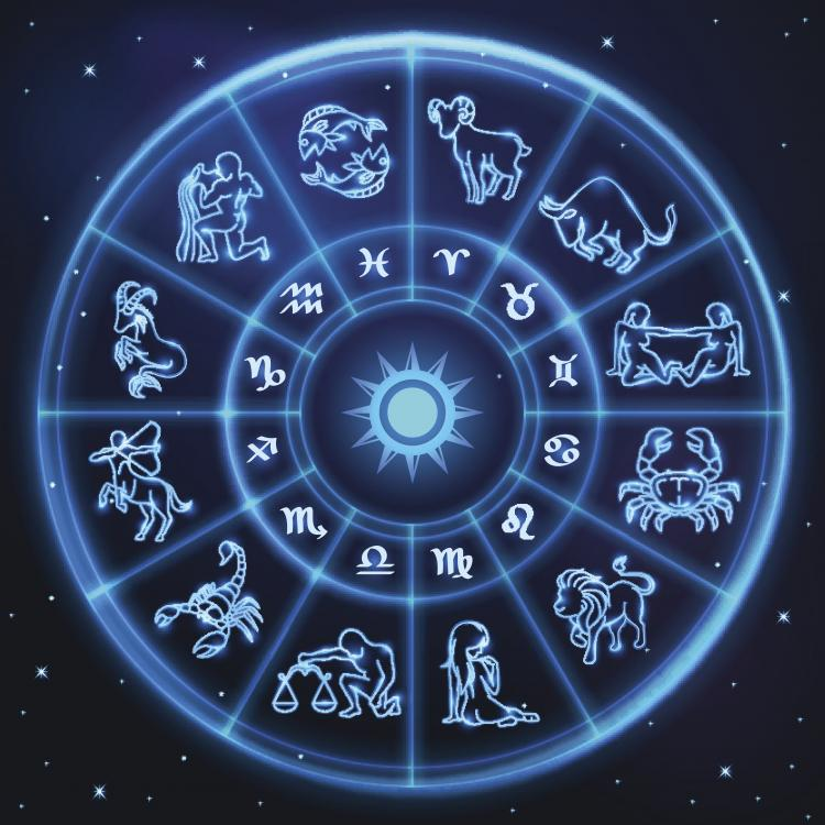 An overview of Astrology services offered by a top Pune astrologer in year 2020 / 2021