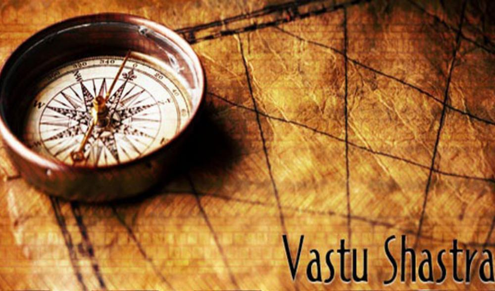An overview of Astrology services offered by a top Pune astrologer in year 2020
