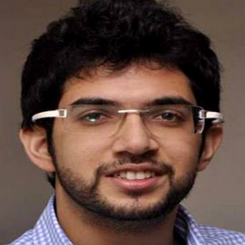 """ Aditya Thackeray - by best Astrologer and Vastu consultant in Pune, India"""