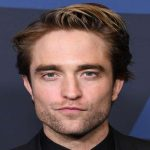 """ Robert Pattinson - by best Astrologer and Vastu consultant in Pune, India"""