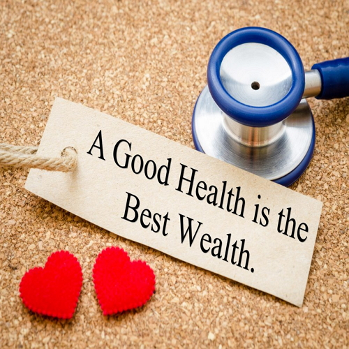 """"""" Horoscope Parameters For Good Health - by best Astrologer and Vastu consultant in Pune, India"""""""