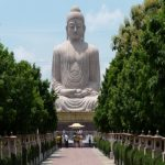 """ Bodh Gaya - by best Astrologer and Vastu consultant in Pune, India"""