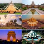 """ Delhi - by best Astrologer and Vastu consultant in Pune, India"""