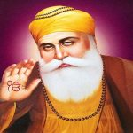""" Horoscope Of Guru Nanak Dev Ji A Micro View - by best Astrologer and Vastu consultant in Pune, India"""