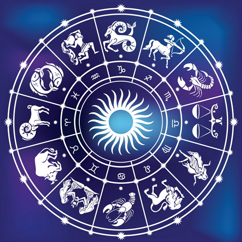 """"""" First menses & marriage / ruthu jathaka - by best Astrologer and Vastu consultant in Pune, India"""""""