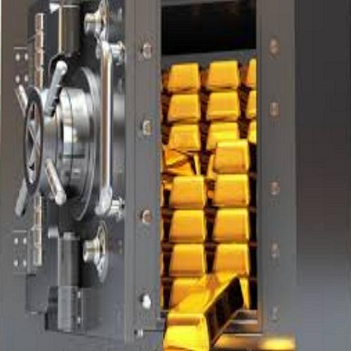 """ Locker Room / Locker - by best Astrologer and Vastu consultant in Pune, India"""