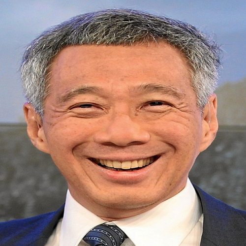 """"""" Lee Hsien Loong - by best Astrologer and Vastu consultant in Pune, India"""""""
