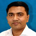 """ Pramod Sawant- by best Astrologer and Vastu consultant in Pune, India"""