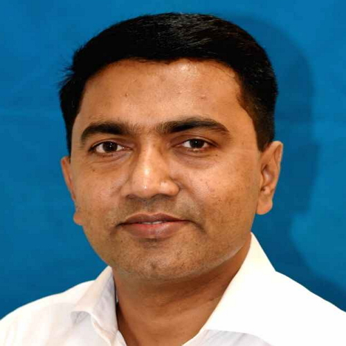 """"""" Pramod Sawant- by best Astrologer and Vastu consultant in Pune, India"""""""