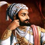 """ Horoscope Of Shivaji A Micro View - by best Astrologer and Vastu consultant in Pune, India"""