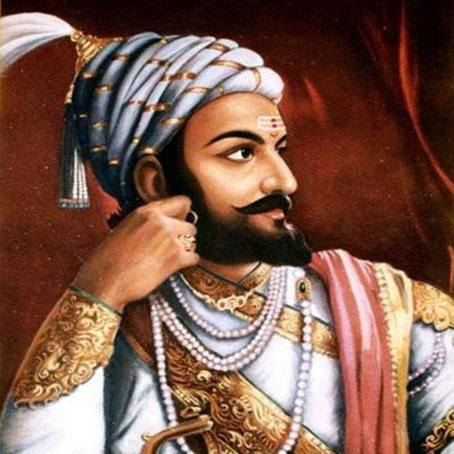 """"""" Horoscope Of Shivaji A Micro View - by best Astrologer and Vastu consultant in Pune, India"""""""