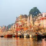 """ Varanasi - by best Astrologer and Vastu consultant in Pune, India"""