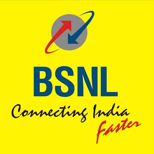 """ bsnl by best Astrologer and Vastu consultant in Pune, India"""