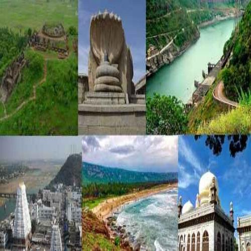 """ Tamilnadu / India Pilgrimage Holy Shrines Of Tridosha , Panchamahabhootas Importance by best Astrologer and Vastu consultant in Pune, India"""