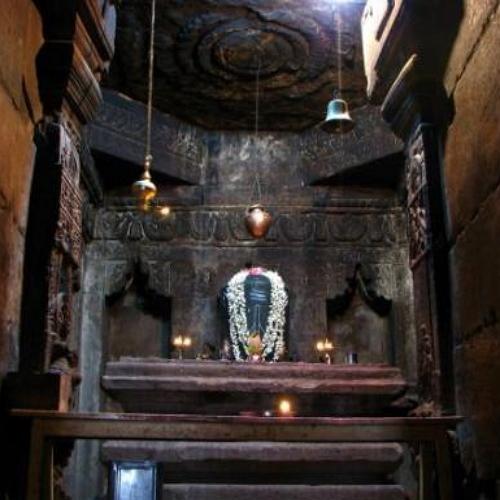 """ Virupaksha Temple @ Hampi Karnataka by best Astrologer and Vastu consultant in Pune, India"""