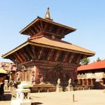 """ Nepal Pilgrimage Holy Shrines Of Tridosha , Panchamahabhootas Importance by best Astrologer and Vastu consultant in Pune, India"""