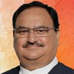 """j p nadda by best Astrologer and Vastu consultant in Pune, India"""