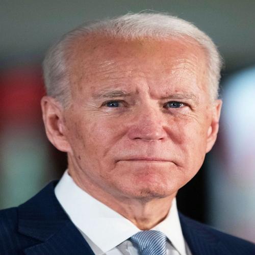 """ Joe Biden by best Astrologer and Vastu consultant in Pune, India"""