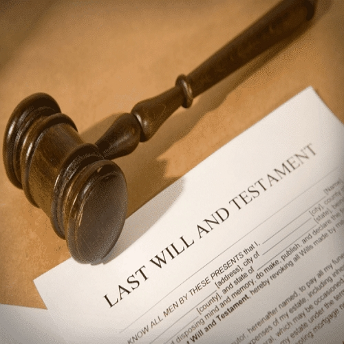 """"""" Auspicious Time For Making a Will by best Astrologer and Vastu consultant in Pune, India"""""""