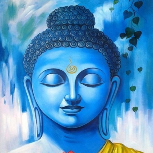 """""""Horoscope Of Gautam Buddha A Micro View by best Astrologer and Vastu consultant in Pune, India"""""""