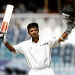 """ rahul dravid by best Astrologer and Vastu consultant in Pune, India"""